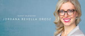 Jordana Revella Orosz
