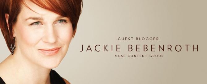Jackie Bebenroth