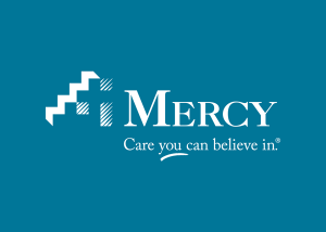 Mercy Hospitals Physician Campaign