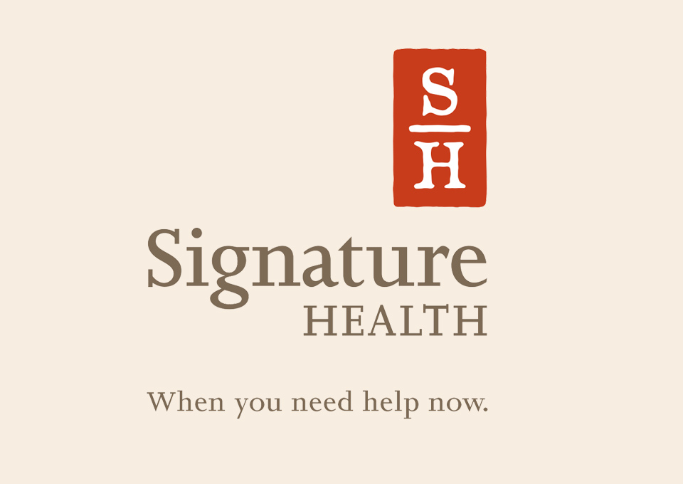 dR_CaseStudy_Signature Health_Cover_Mobile