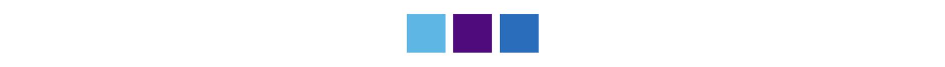 Regen Orthopedics Brand Colors