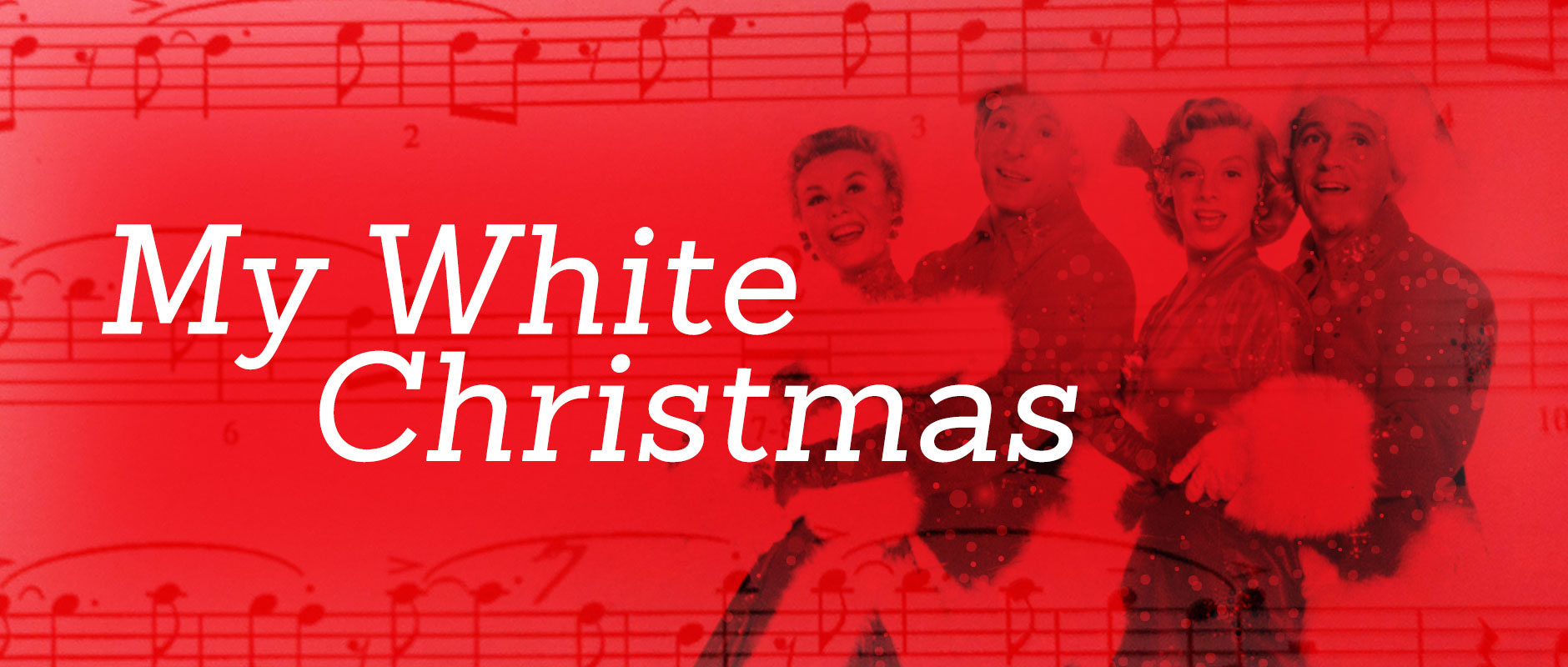 My-White-Christmas