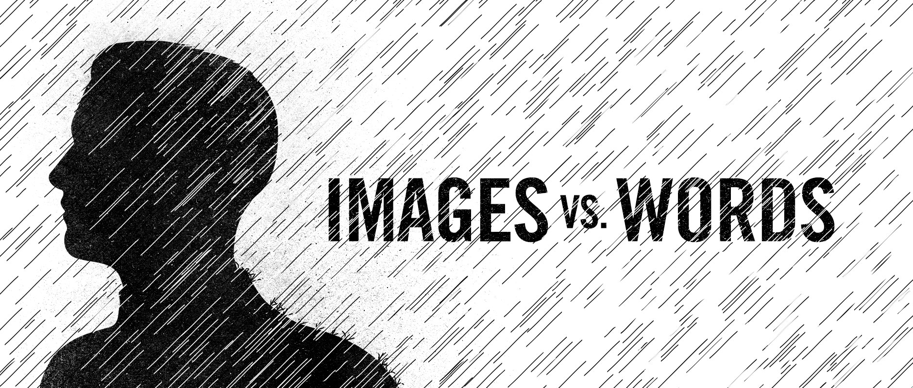 Joe-Images vs Words Blog-Header