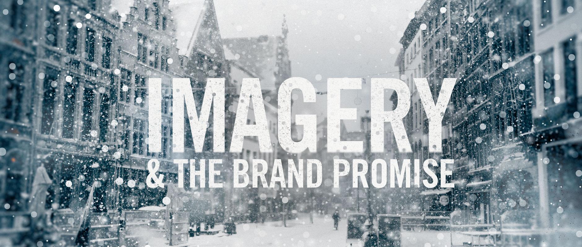 RZ---Imagery-Blog-Header