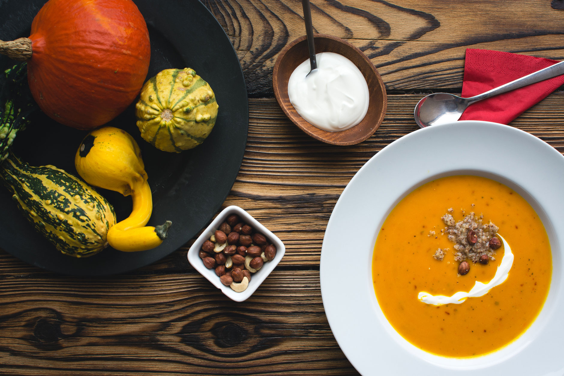 foodiesfeed.com__pumpkin-soup6 | Cleveland Professional Photography