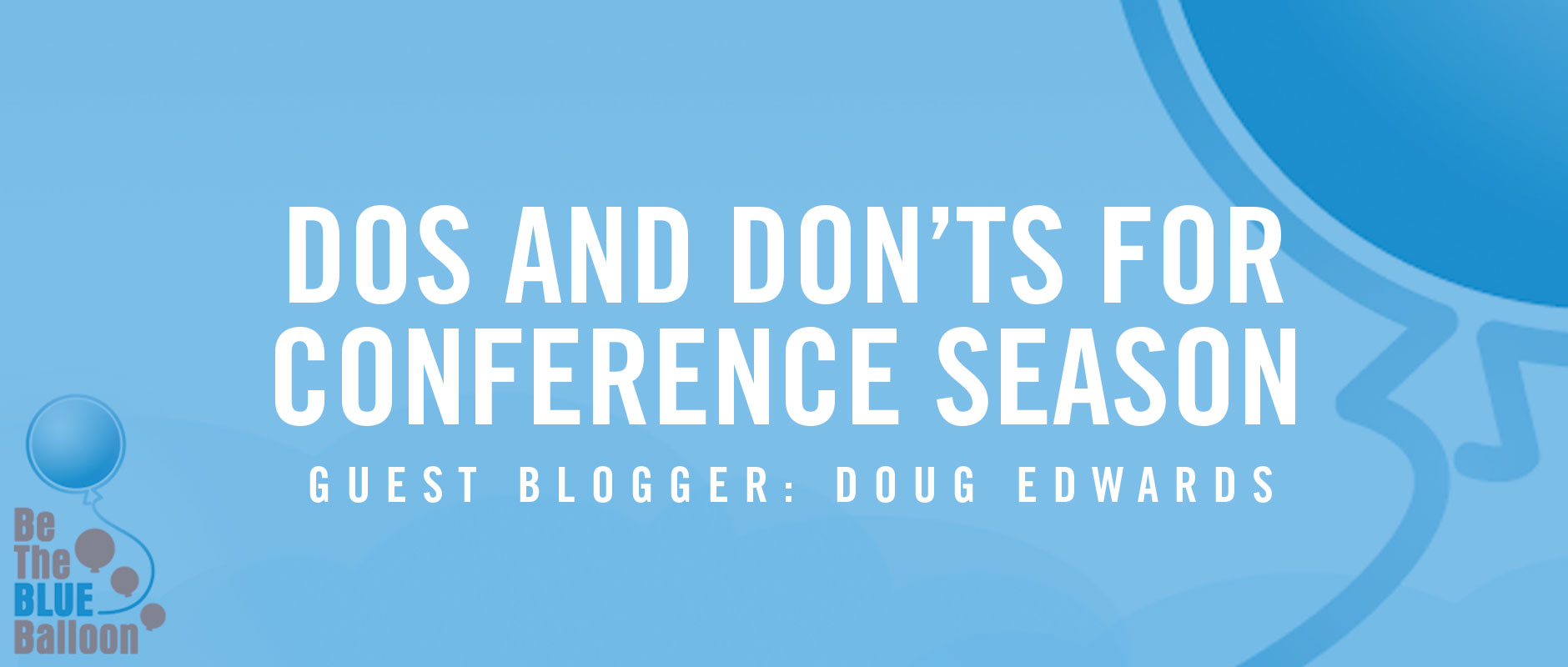 Guest-Blog---Doug-Edwards