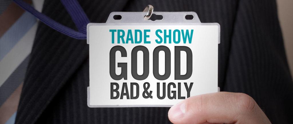 Joe-TradeShow-Blog-Header