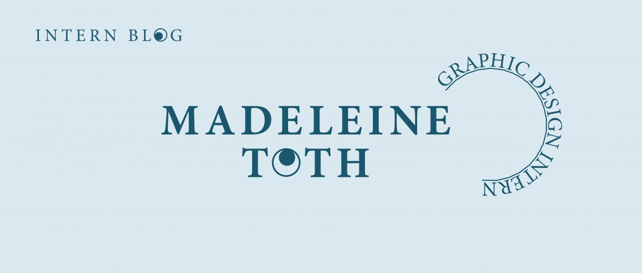 Madeline Toth