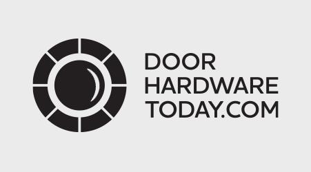 DHT-Logo-Black-RGB