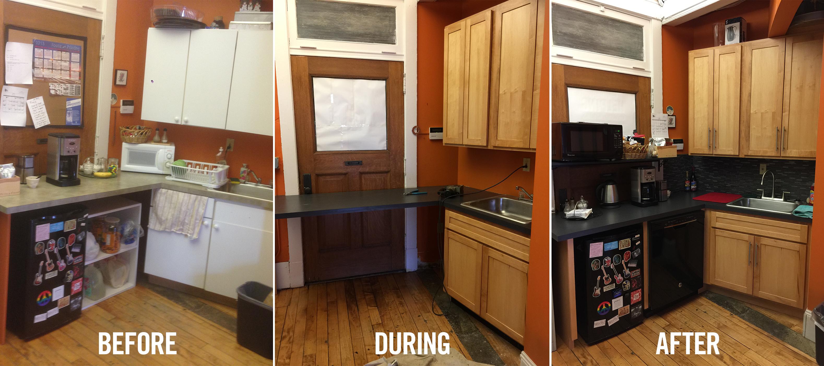 drc-kitchen