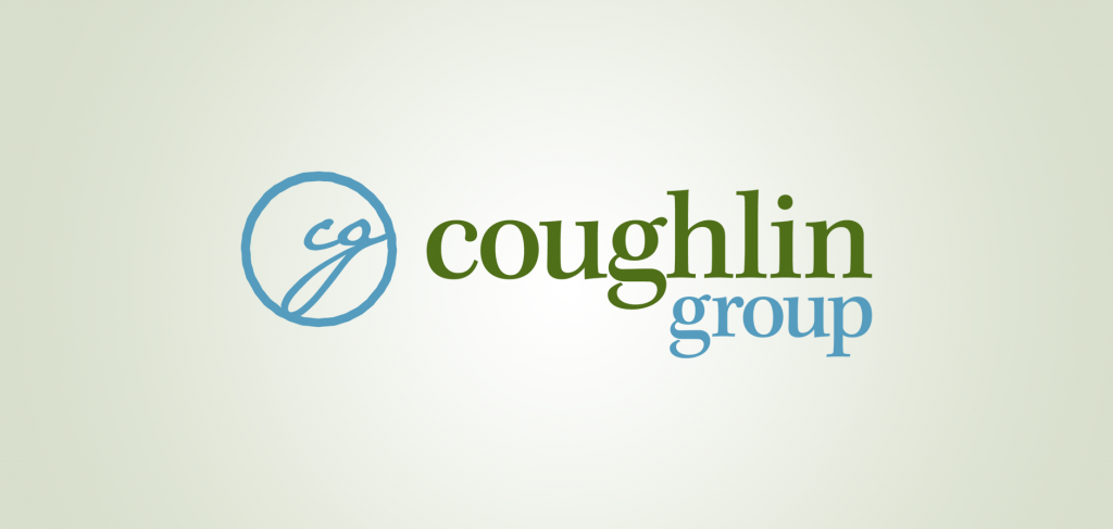 Coughlin Group