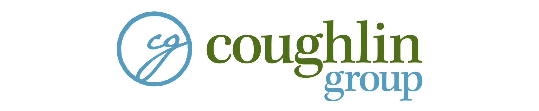 Coughlin Group
