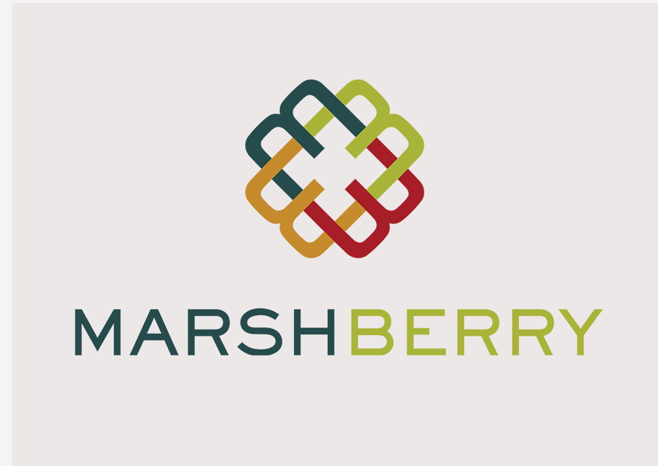 dR_CaseStudy_MarshBerry_Cover_Mobile