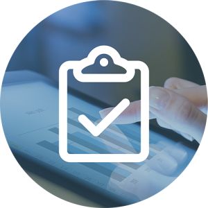 Process-Icons-Assess-500