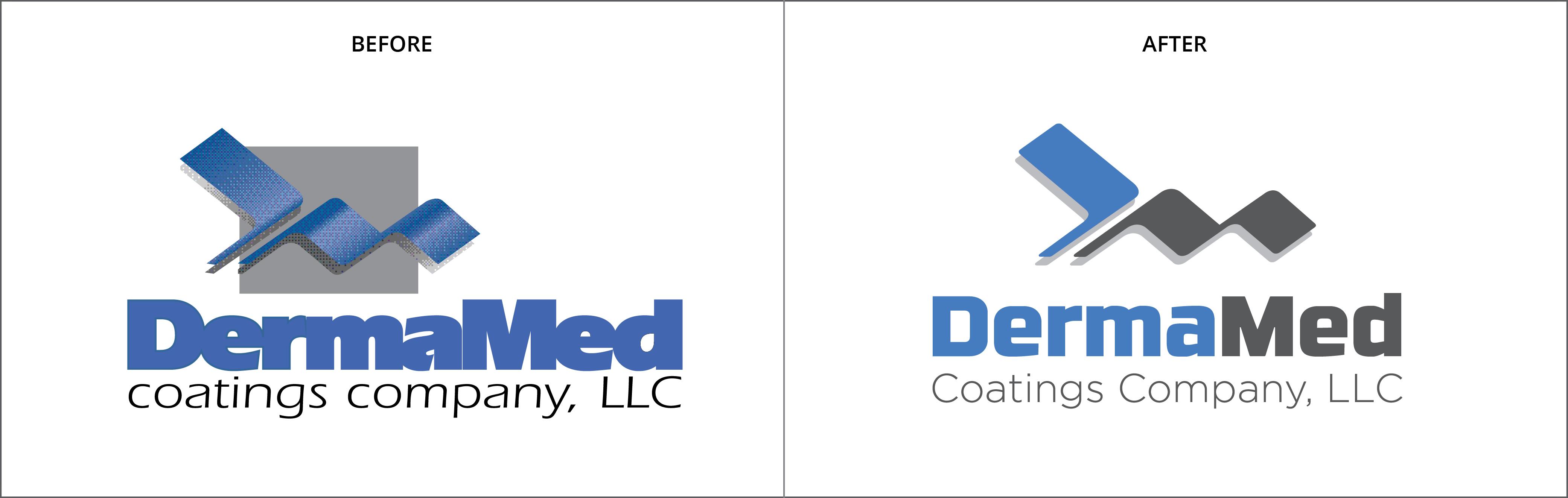 Logo Refresh_DermaMed