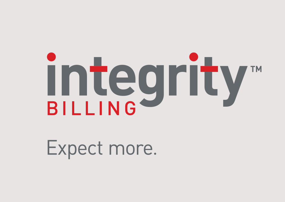 dR_CaseStudy_Integrity Billing_Cover_Mobile