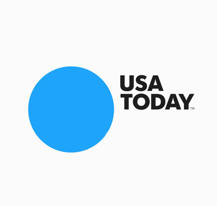 USA Digital Logo