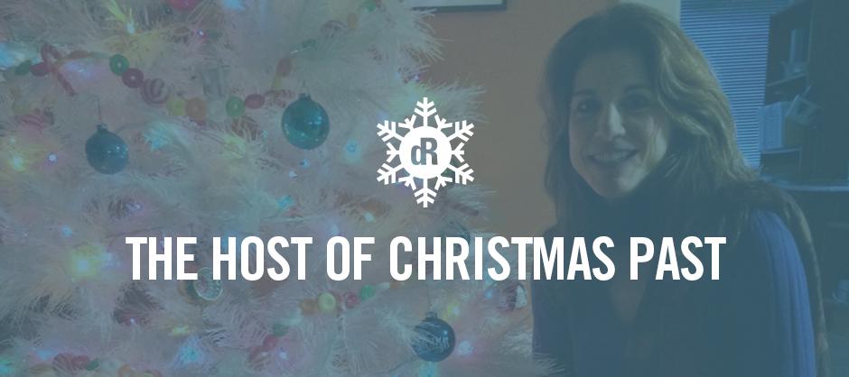 kelly-december-blog