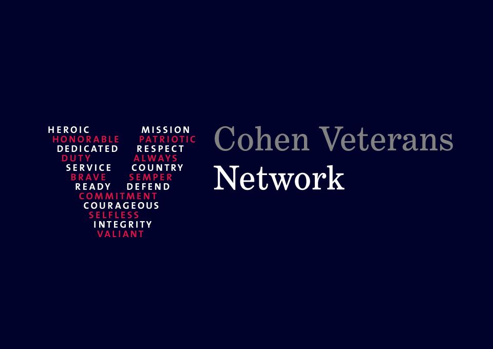 CVN_CaseStudy_Cover_Mobile