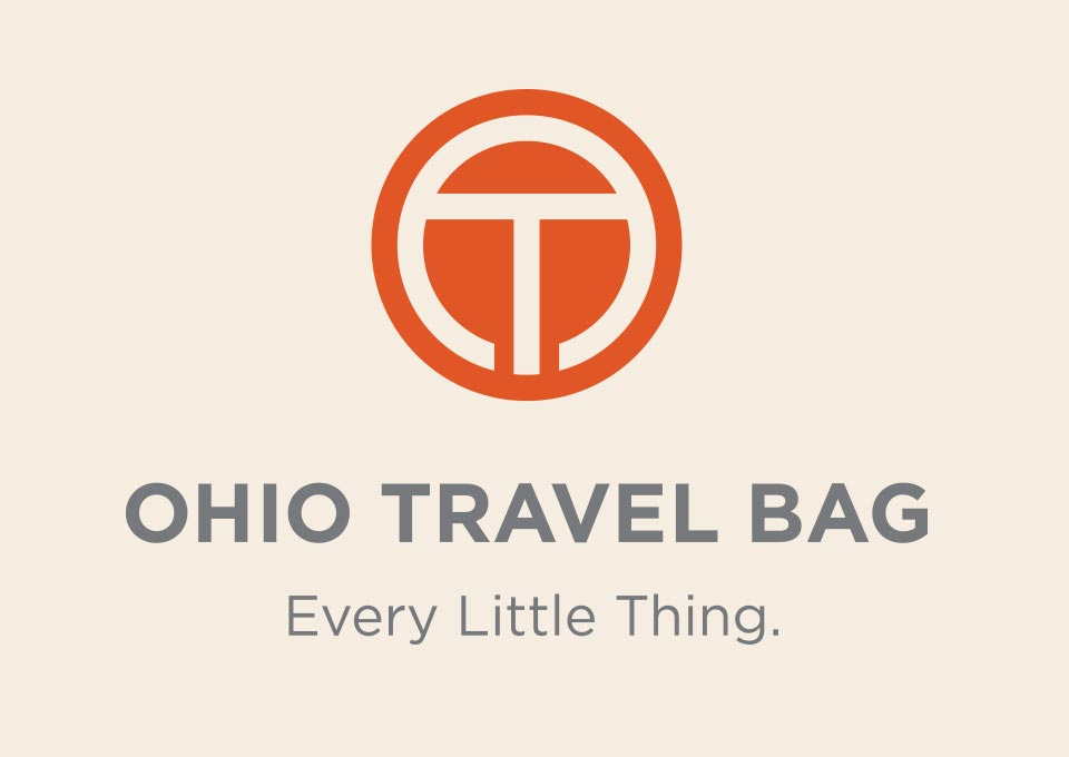 dR_CaseStudy_Ohio Travel Bag_Cover_Mobile
