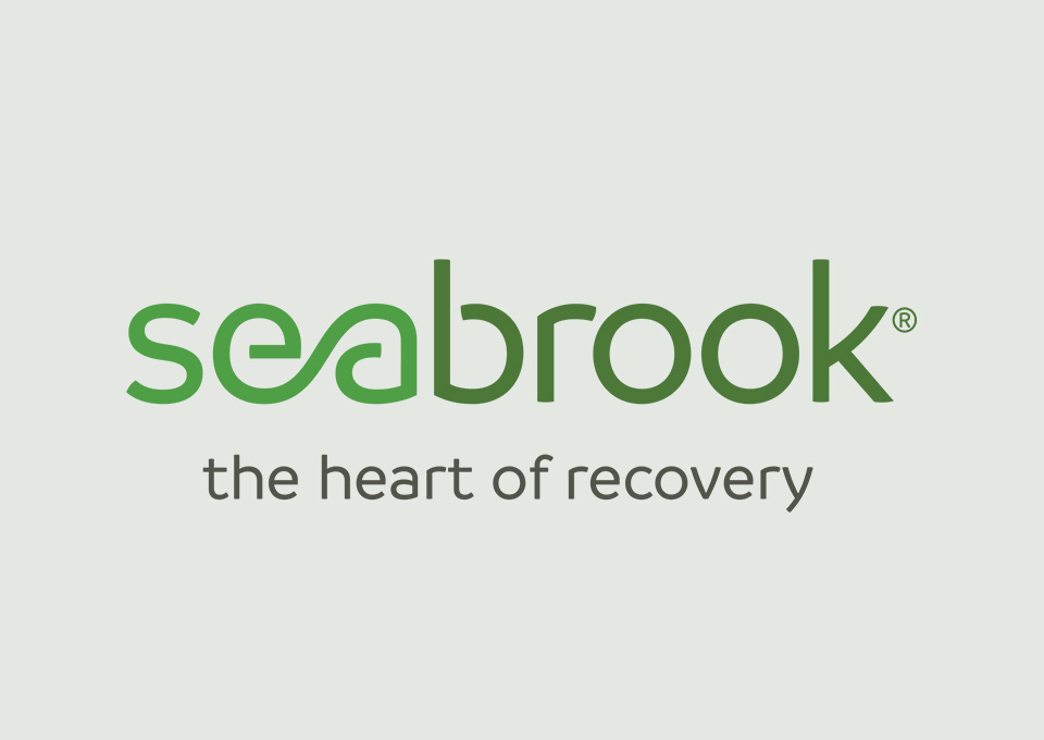 dR_CaseStudy_Seabrook_Cover_Mobile