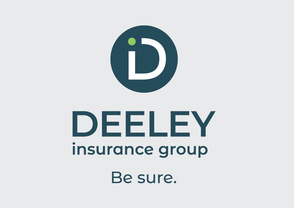 dR_CaseStudy_Deeley Insurance Group_Cover_Mobile