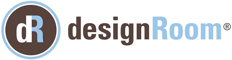 dR Horizontal Logo-01_Web