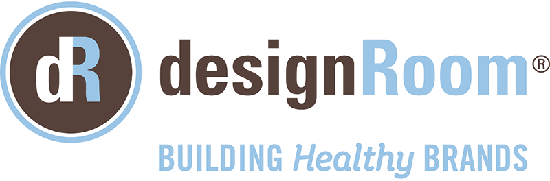 designRoom Branding Cleveland Logo w_tag_Web