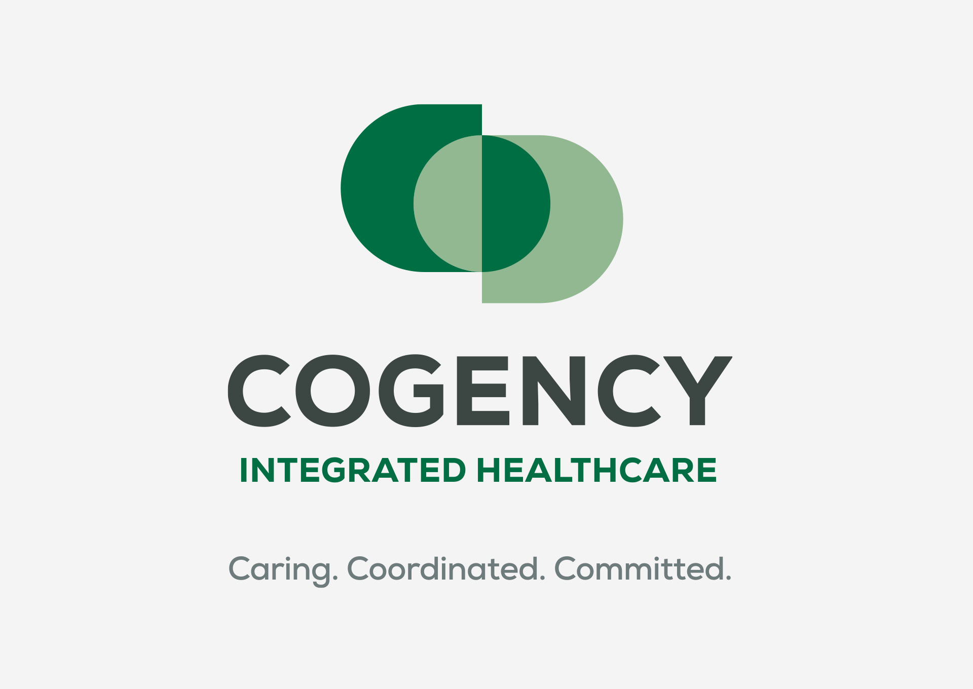 designRoom - Cogency - Hero - 960 x 680