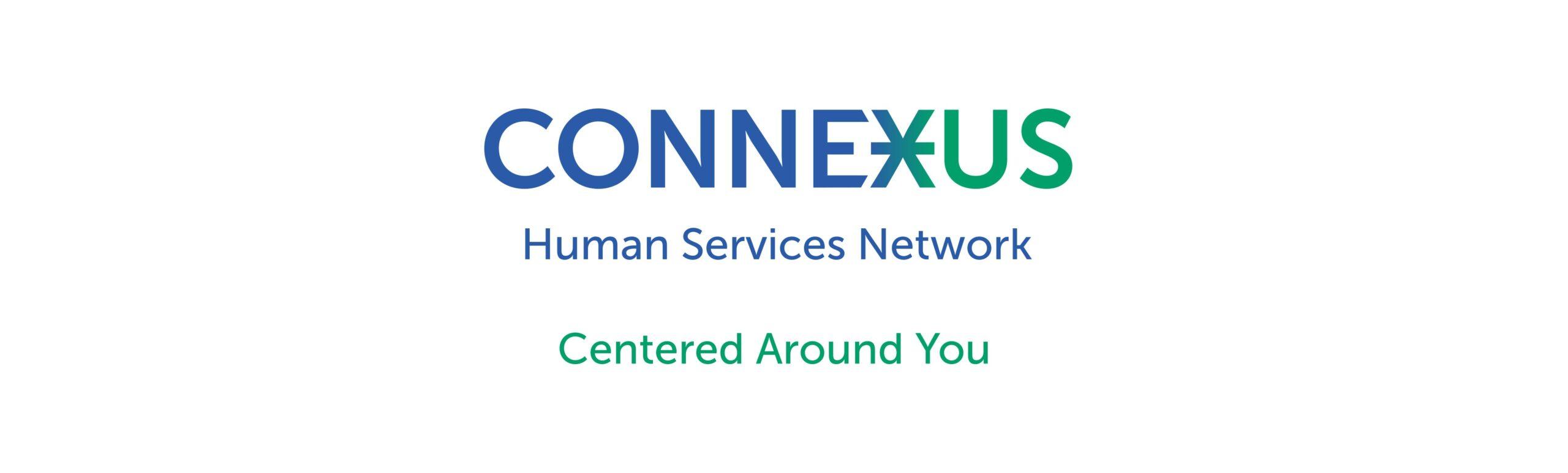 designRoom - Connexus - Hero - 1920 x 580