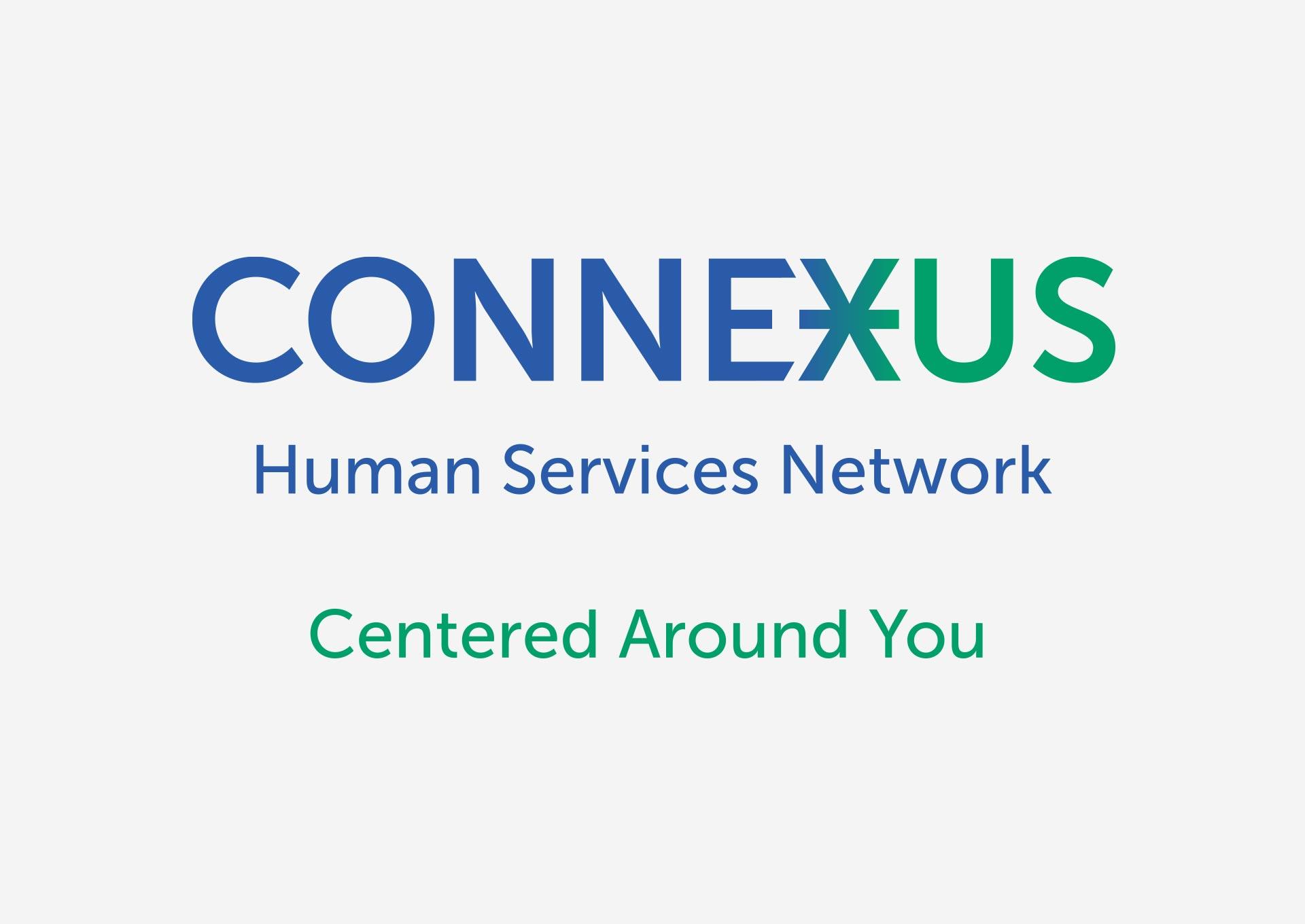 designRoom - Connexus - Hero - 960 x 680